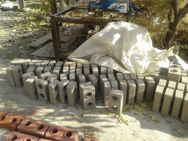 Продам кирпични станог для кирпича и другие станог песка блок пилорама