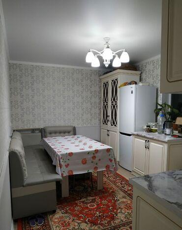аксессуары для meizu pro 7 plus в Кыргызстан: Продам Дом 187 кв. м, 7 комнат