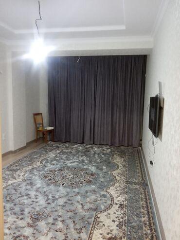 теплый пол электрический цена в бишкеке в Кыргызстан: 2 комнаты, 77 кв. м