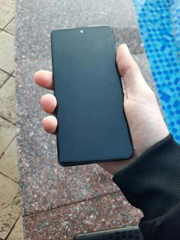 Samsung A51 | 64 GB | qara | Sensor