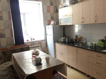 Квартиры - Баетов: Продается квартира: 1 комната, 47 кв. м