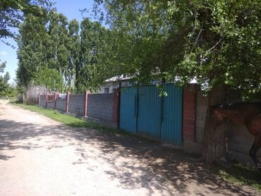 serviz na 8 person в Кыргызстан: Продам Дом 85 кв. м, 8 комнат