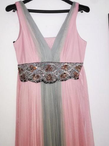 Haljina-svecana - Srbija: Svecana haljina
