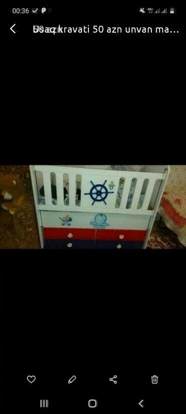 детские высокие кеды в Азербайджан: 50 azn cox gozel baxilib unvan mawtaga