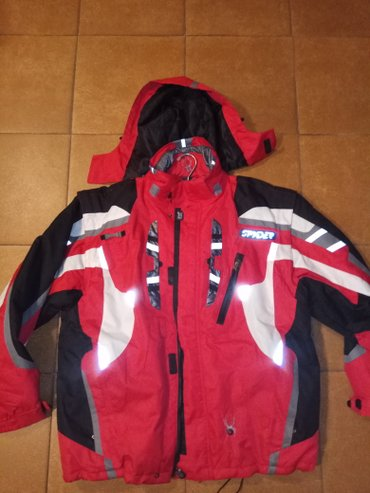 распродажа  в магазине спорт! сноуборды,лыжи, ботинки,очки,маски,костю в Бишкек