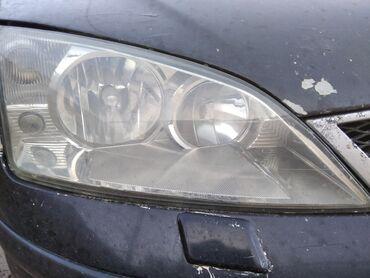 ehtiyat hisseleri telefon - Azərbaycan: Ford Mondeo zapcastlari  Ford Mondeo ehtiyat hisseleri