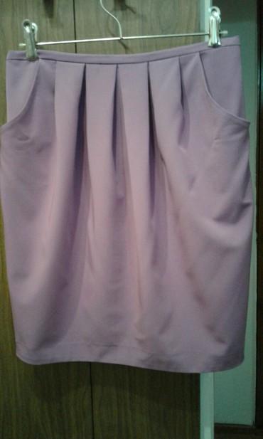 Продаю модную юбку Sela  в Бишкек