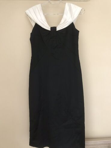 Dress Kokteyl Mexx S