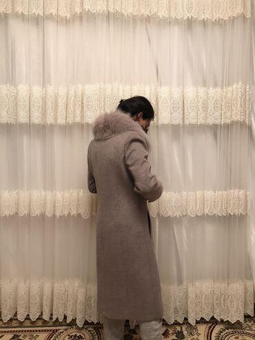 2326 elan | PALTOLAR: Yeni alinib 500 manata 2 defe temiz sekilde geyinilib hec bir sökük
