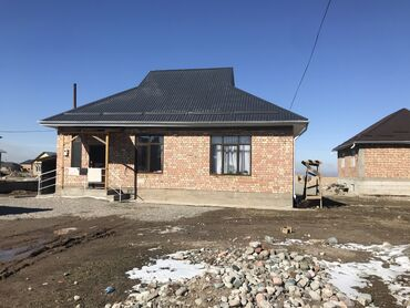 земельный участок в бишкеке дешево в Кыргызстан: Продам 4 соток Для строительства Собственник