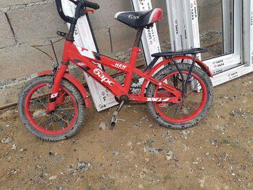 Спорт и хобби - Токтогул: Велосипеды