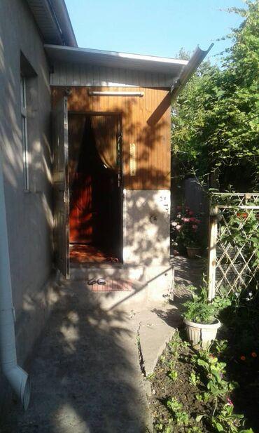 Дома - Бишкек: Продам Дом 112 кв. м, 6 комнат