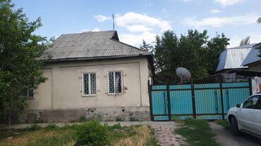 Недвижимость - Новопокровка: 75 кв. м 4 комнаты, Бассейн, Сарай, Подвал, погреб