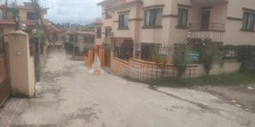 For Sale Houses : sg.m.,  in Kathmandu - photo 2