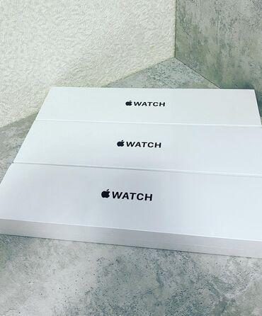 список в роддом бишкек 2020 в Кыргызстан: Серые Унисекс Наручные часы Apple