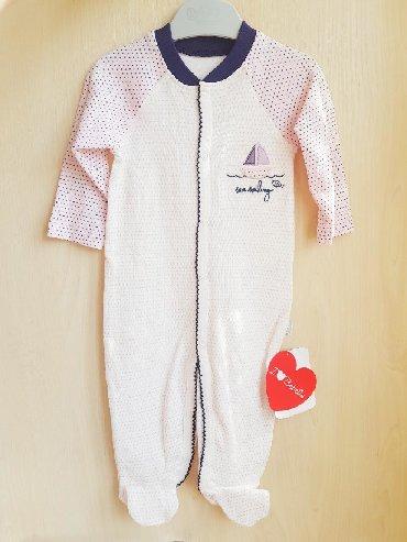 Детский бодик - Кыргызстан: Бодики,комбенизоны,детские вещи,детская одежда,одежда для