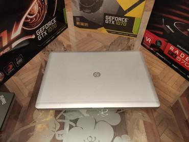 hp elitebook в Азербайджан: Hp EliteBook i7 8Gb Ram 128Gb SSD - Qiymət : 670Aznİdeal vəziyyətdə