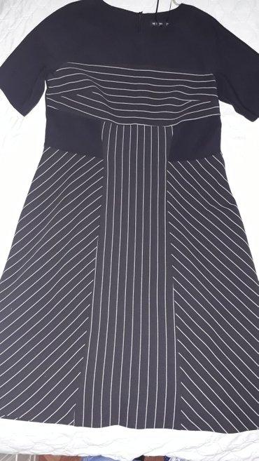 Новое! черное коктэльное платье. в Бишкек