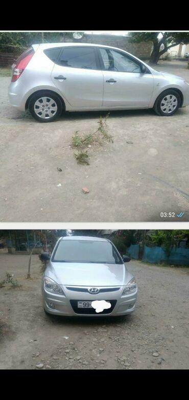 Hyundai - Biləsuvar: Hyundai