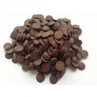иранские покрывала в Кыргызстан: Шоколад российский 29 кг. Отдам за 3000, то есть по 103 сома/1
