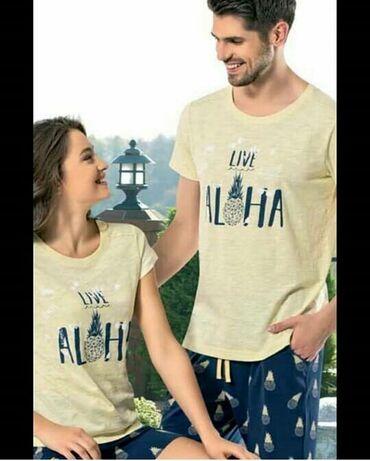 женские-брюки-новые в Азербайджан: Turkiyye brend 1ci shakil destler 35 AznDest xanim 25 AznDest bey 35