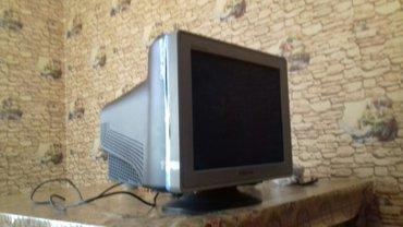 Xırdalan şəhərində Monitor samsung satılır