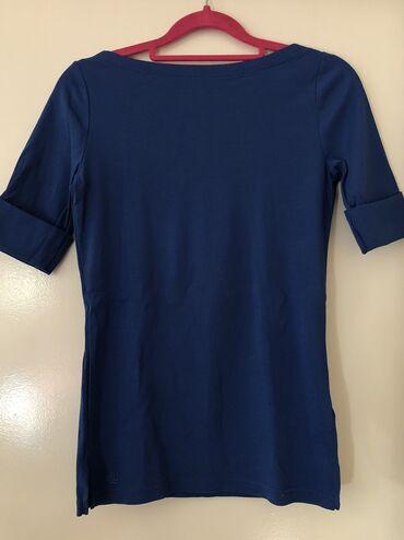 Ralph Lauren zenska bluza