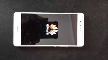 Huawei P9 Lite Σε αριστη κατασταση