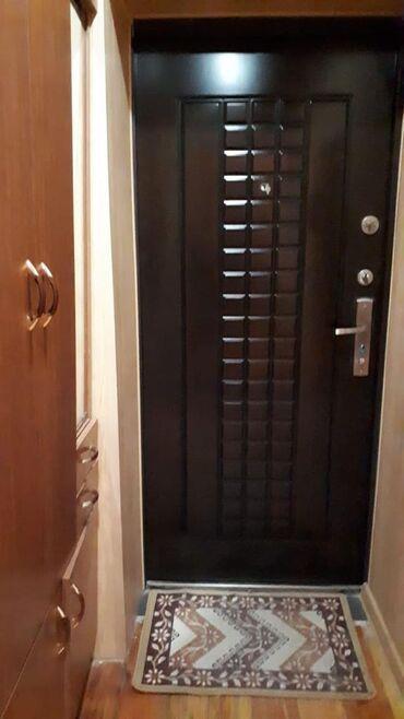 ремонт котлов в Азербайджан: Продается квартира: 3 комнаты, 60 кв. м