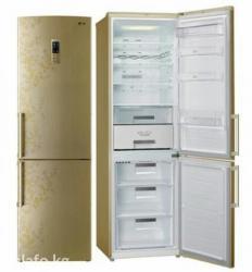 Покупаю холодильники бытовые,не в Бишкек