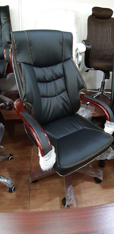 Офисная мебель в Bakı