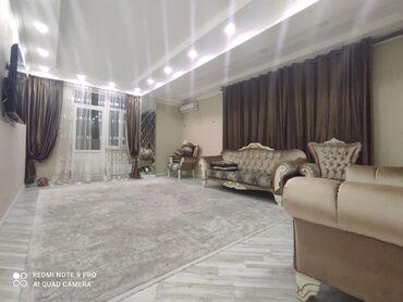 Продается квартира: Асанбай, 3 комнаты, 102 кв. м