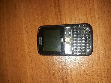 Samsung gt b2100 - Azerbejdžan: Upotrebljen Samsung GT-E2210 crno