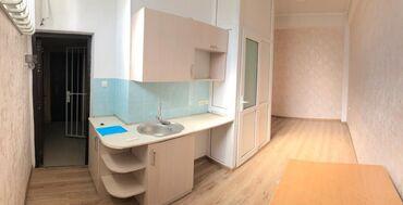 сдаю квартиру гостиничного типа в бишкеке в Кыргызстан: Продается квартира: 1 комната, 17 кв. м