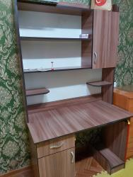 Писменный стол, отл сост, 3500с