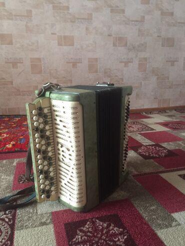 Музыкальные инструменты в Джалал-Абад: Окончательная цена напишите на этот номер SMS