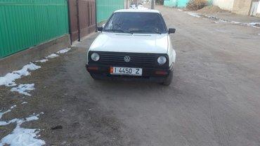 состояние   отличное   в Бишкек