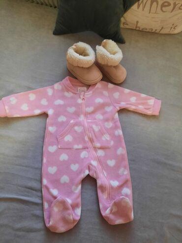 zena in Srbija | ZAPOSLENJE: Štramplice, zeka, odelce, C&A, za bebe 56 veličina, obučeno