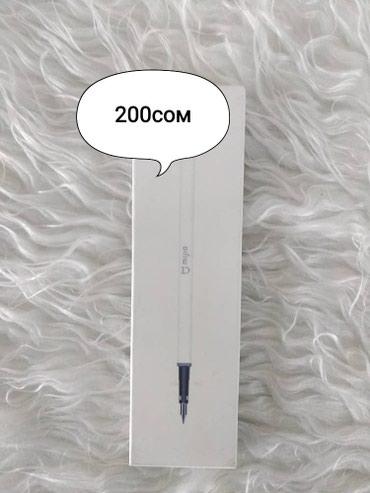 Запаска на ручку Сяоми 200с в Бишкек