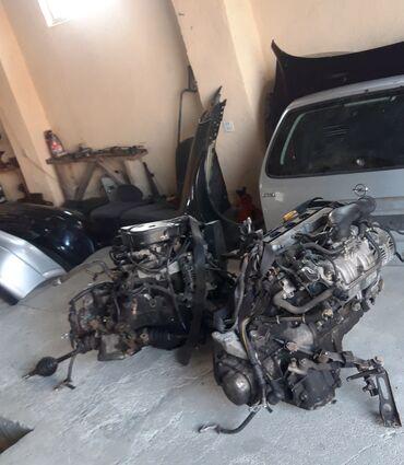 Opel üçün 1.6 8V və 1.8 16v (Z mator ) zbor mator karopka gəldi k