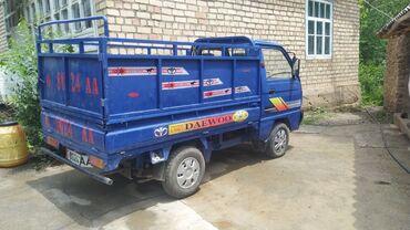 Транспорт - Кара-Кульджа: Ассалоому алейкум туугандар лабо сатылат же усток алу менен алмашам