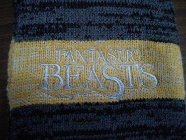 Muška odeća | Sremska Mitrovica: Fantastic Beasts sal-Nov Hari PoterSal iz nastavka filma Harry Potter!