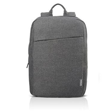 Noutbuklar üçün örtük və çantalar - Azərbaycan: Backpack Lenovo B210 15.6'
