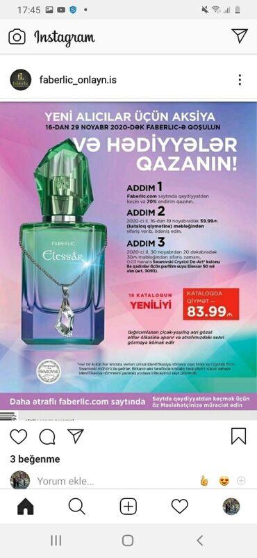 50 manatliq telefonlar - Azərbaycan: 84 manatliq ətir həsiyyə qazanmaq isdəyən yazsin