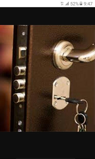 Ремонт под ключ   Квартиры