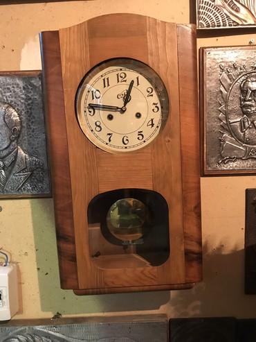 saatlar qiz ucun - Azərbaycan: Kohne saatlar