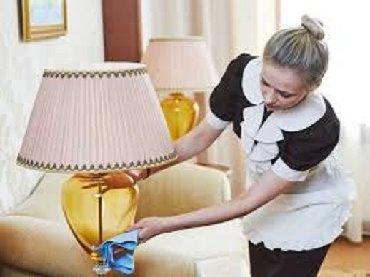 Клининговые услуги в Азербайджан: Temizlik xidmeti,təmizlik xidməti,temizlik şirketi.Ucuz temizlik xidme
