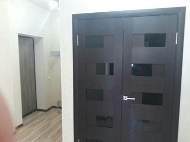 Продается 3 комнатная квартира с в Ош