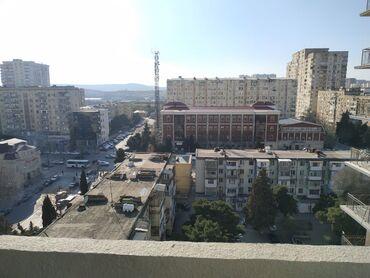 1 mənzil - Azərbaycan: Mənzil satılır: 2 otaqlı, 40 kv. m