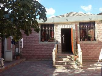 bir otaqlı ev axtarıram - Azərbaycan: Satış Evlər : 130 kv. m, 3 otaqlı